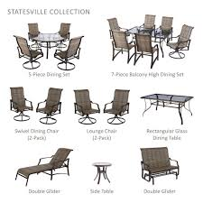 Broyhill Zachary Sofa Dusky by 100 Hampton Bay Replacement Patio Chair Slings Outdoors