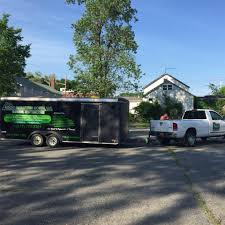 100 Rocky Mountain Truck Driving School North General Contractors LLC Home Facebook