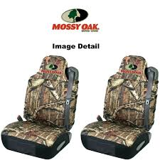 Mossy Oak Neoprene Seat Covers - Velcromag Browning Pink Camo Bench Seat Covers Velcromag Mossy Oak Car Seat Cover And Hood Coverking Csc2mo07ki9239 2nd Row Shadow Grass Rear Cover Universal Breakup Infinity Blue And Hood 2012 Ram 1500 Edition Chicago Auto Show Truck Cscmo06hd7571 Bottomland Orange Camo Covers Mods Pinterest Custom Fit Skanda Neoprene Break Up With Neosupreme