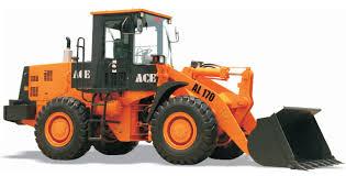 Dresser Rand Siemens Wikipedia by Ace Tractor U0026 Construction Plant Wiki Fandom Powered By Wikia