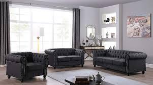 100 Modern Living Room Couches Amazoncom US S Lilyana Sofa Set Sofa