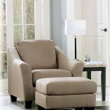 Cindy Crawford Furniture Sofa by Home Decor Beautiful Cindy Crawford Furniture Inspiration As Your