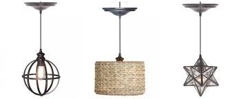 kitchen pendant light outdoor lighting fixtures in homesfeed