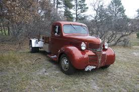1940 Dodge Pickup- Fully Restored Beauty Classic Car Truck For Sale 1940 Dodge Pickup In Arapahoe County Dodge Truck Displaying 17 Images 1938 Hot Wiki Loveable Trucks Start 50 Weili 220 Clark In Ecorover Spring Trout Fishing E3 Spark Plugs By Cool Hand Customs The Frame Custom Pick Up Stock Photo 21902862 Alamy Vc4 4x4 Elcool Ram 1500 Regular Cab Specs Photos Modification 1948 Maroon Front Angle Us Development And Deployment Of Military Trucks