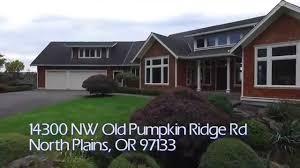 Pumpkin Ridge Golf Ghost Creek by 14300 Nw Old Pumpkin Ridge Rd Listed By Casey Franklin