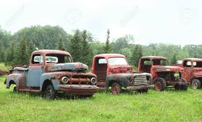 Very Old Rusty Trucks Stock Photo, Picture And Royalty Free Image ... Rusty Old Trucks Row Of Rusty How Many Can You Id Flickr Old Truck Pictures Classic Semi Trucks Photo Galleries Free Download This 1958 Chevy Apache Is On The Outside And Ultramodern Even Have A Great Look Vintage N Past Gone By Fit With Pumpkin Sits Alone In The Field On A Ricksmithphotos Two Ford Stock Editorial Sstollaaptnet Dump Sharing Bad Images 4979 Photos Album Imgur Enchanting Rusted Ornament Cars Ideas Boiqinfo
