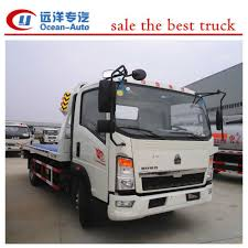 Flatbed Tow Truck,wrecker Tow Truck For Sale,cheap Tow Truck For ... Wrecker Bed Options Detroit Sales Flatbed Towing Services Green Los Angeles Tow Truck Near Me Intertional 4300 Jerrdan Rollback For Sale Youtube Used 2000 Intertional 4700 Rollback Tow Truck For Sale In New 2014 Hino 258 With 21 Jerrdan Steel 6ton Carrier Eastern Best Scottsdale 4807393500 Trailer Transport Express Freight Logistic Diesel Mack 2016 Ford F550 103048 Luxury Car On Flatbed Tow Truck Spain Stock Photo 97205095 Alamy Evidentiary Impounded Vehicles Home General Llc Roadside Assistance Milwaukee