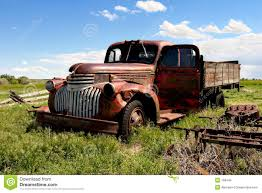 Vintage Farm Truck Stock Image. Image Of Down, Meadow, Farm - 158449 Indisputable 1946 Chevy Pickup Hand Built Truckin Magazine Chevrolet Truck Hot Rod Network A History Of 41 59 Pickups 42 46 Lowrider The 2015 Daytona Turkey Run Photo Image Gallery Autolirate 194146 Pickup And Last Picture Show 12ton 1936 Master Deluxe Sport Half Tonne Truck Uk Gistered Barn Find Chevy 1945 Pinterest Trucks 3100 Pickup 12 Ton Frame Off Restoration 1941 1942 1944 44 Rat Street
