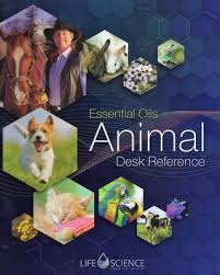 6th Edition Essential Oils Desk Reference Online by Center For Aromatheraphy Research And Education