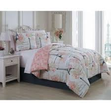 Size Queen Teen Bed in a Bags For Less