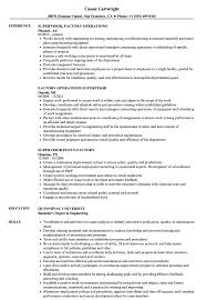 Factory Supervisor Resume Samples | Velvet Jobs Resume Samples For Warehouse Bismimgarethaydoncom Resume Summary Examples Skills And Abilities 1112 Example Factory Worker Cazuelasphillycom Plant Worker Samples Velvet S Pinswiftapp Security Guard Cover Letter Genius Pdf Sample Factory Example 16mb Template Youth Templates Constru 25 Fresh Cv Format Buy Research Papers Nj Writing Good Argumentative Essays 7 Best Photos Of Production Line Supervisor Rumes Livecareer