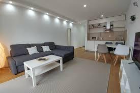 100 Belgrade Apartment Two Bedroom Janis Janulis 11 Vozdovac