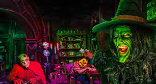 Spirit Halloween El Paso Tx Montana by Buena Park California Family Friendly Attractions Close To Los