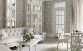 curtains curtains living room curtain designs inspiration
