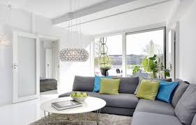 light grey sofa living room lovely sofa grey sofa decor amazing