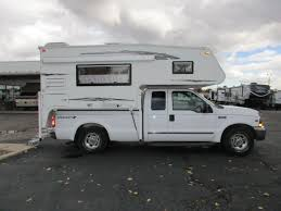 2009 Northstar Arrow 8.5 Truck Camper Coldwater, MI Haylett Auto And ... Arrow Truck Sales 2760 S East Ave Fresno Ca 93725 Ypcom Donates Volvo Vnl 670 To Women In Trucking Giveaway 1989 Pierce Pumper Fire Line Equipment Dealers Used 2014 Freightliner Cascadia Evolution Sleeper Semi For Sale A History Of Minitrucks When America Couldnt Compete 2013 Vnl300 Trucks Tractors Ccinnati Shop Commercial From A Name Ferguson Kia New Broken Ok