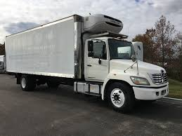 REEFER TRUCKS FOR SALE IN LOGAN TWP-NJ Used 2005 Intertional 7400 6x4 Reefer Truck For Sale In New Medium Duty Used Trucks At Truckfinders Incporated Reefer For Sale Truck N Trailer Magazine 1994 Peterbilt 357 Tandem Axle Refrigerated For Sale By Arthur Trucks Vans Lease Or Buy Nationwide Frozen Chilled Delivery Rich Rources Bodies Our Offer Of Refrigerated Trucks 2010 337 266500 Miles Inventyforsale Best Pa Inc History Altl