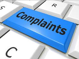 comment repondre au telephone au bureau comment répondre à un commentaire négatif laissé en ligne