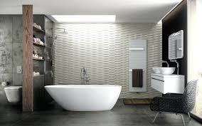 Ikea Molger Sliding Bathroom Mirror Cabinet by Ikea Molger Sliding Bathroom Mirror Cabinet Tag Bathroom Sliding