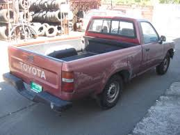 Toyota 22r For Sale | News Of New Car Release 2015 Toyota Tundra 4wd Truck Trd Pro Crew Cab Pickup For Sale In Hilux Wikipedia Trucks Unique 1970 Toyota For Elegant 2014 1980 Other Sr5 Ebay Motors Cars Salvage 1994 Pickup 12 1995 Sold Youtube 1985 4x4 Solid Axle Efi 22re 4wd 1983 Sale Google Search First Generation 4x4s New Mexico 1986 Pickup Truck Rare 1987 Xtra Up On Aoevolution