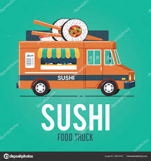 Sushi Food Truck Vector Illustration — Stock Vector © Bonezboyz ... Image Food Truck Sushijpg Matchbox Cars Wiki Fandom Powered Japanese Sushi Sashimi Delivery Service Vector Icon News From To Schnitzel Eater Dallas Sushitruck Paramodel By Yasuhiko Hayashi And Yusuke Nak Ben Was Highly Recommended A Friend Ordered Chamorro Combo Teriyaki New Mini John Cooker Works Package Micro Serves Izakaya Yume Truck At Last Nights Off Woodstock Zs Buddies Burritos San Diego Trucks Roaming Hunger The Louisville Bible Inside Sushi Food Chef Ctting Avcadoes For Burritto Template Design Emblem Concept Creative