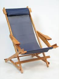 Wooden Folding Rocking Chair | Celebrate. Summer. | Chair, Outdoor ... Vakind Philippines Portable Chairs For Sale Prices Ultralight Folding Alinum Alloy Mo End 11120 259 Pm Victorian Ladies Fold Up Rocking Chair For Sale Antiques Helinox Two Rocker Uk Ultralight Outdoor Gear Patio Brands Review In Shop Outsunny 3 Piece Folding And Table Set Backuntrycom Gci Roadtrip Review 50 Campfires Gigatent Camping With Footrest Green Cc 003 T 10 Best 2019 Freestyle That Rock Gearjunkie