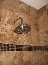 emil danila of european accents best tile installation in utah