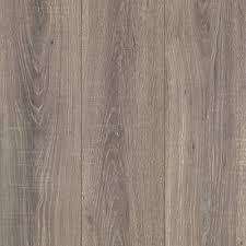 Blc Hardwood Flooring Application by Mohawk Industries Spc1206829 Sandcastle 7 1 2