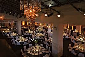 100 Tribeca Rooftops Rooftop Wedding Decor Rooftop Wedding Venues Wedding