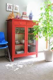 nice hemnes linen cabinet 299 ikea kitchen ideas pinterest