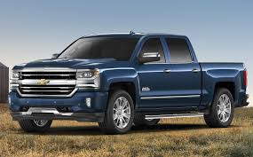Blue Book Value Trucks | Top Upcoming Cars 2020 Sell Your Used Car But Now Kelley Blue Book 2019 Chevrolet Silverado First Review Value Truck Pickup Kbbcom Best Buys Youtube Blue Bookjune Market Report Automotive Insights From The Motoring World Usa Names The Ford F150 As Announces Winners Of Allnew 2015 Buy Awards Semi All New Release Date 20 Chevy And Gmc Sierra Road Test How Kelly Online A Cellphone Earned An Extra 1k On Transfer Dump For Sale Together With Sideboards Plus Driver Trade In Resource