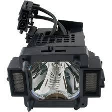 sony xl 5300 xl 5300u tv l original bulb topbulb