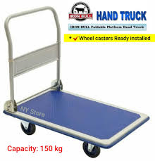 100 Flatbed Hand Truck Home S Dollies Buy Home S Dollies At Best
