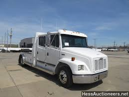USED 1999 FREIGHTLINER FL60 TOTER FOR SALE IN PA #23344 Rvhaulers Dj Volvo 780 500 Hp Special Edition Sold Youtube Used Toter Home Call 800 7303181 Mobile Home Toters Rays Truck Photos 97 Kenworth T300 Western Hauler Bed Right Hand Drive Trucks 817 710 5209right Renegade Rvs For Sale Rv Sales Rvtradercom Custom Beds By Herrin Heavy Duty 1569 07 Gmc 5500 U Haul Car Hauler For Hot Shot Trucker Auto Crew Cab Intertional Crew Cab2003 Cab Intertional Haulers Trucks Nomads Our Toter