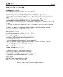 The Best Resume Templates For 2019 | Get Perfect Ideas - CLR Best Professional Rumes New The Most Resume Format Cover Letter Examples Write Perfect Letter Free Maker Builder Visme How To Create A Jwritingscom 2019 Guide Featuring Great Tips To Follow 35 Reference Para All About 17 Things That Make This Perfect Rsum Making Resume For First Job Sarozrabionetassociatscom 1415 How Rumes Look Professional Malleckdesigncom Plain Decoration Make For First Job Simple 8 Cv 77 Build Wwwautoalbuminfo