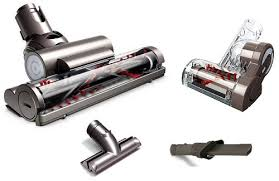 Dyson Dc39 Multi Floor Vacuum by Dyson U2013 Dc39 Animal