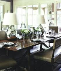 Dining Room Couch by 5 Things To Put Behind A Sofa Besides A Sofa Table Sofa Tables