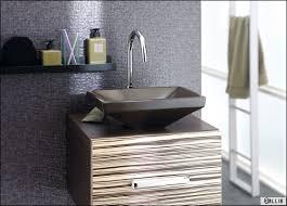 salle d eau chambre une salle de bains dans la chambre travaux com
