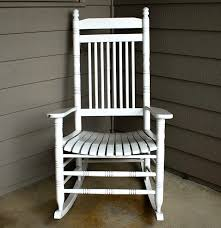Cracker Barrel Rocking Chairs Amazon by Cracker Barrel Rocking Chairs For Sale Design Home U0026 Interior Design
