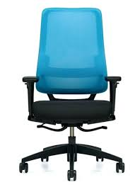 Turquoise Office Chair – Onlime.co Global Luray High Back Chair Labers Fniture Supra Glb53304st11tun High Drafting Chair Valosco Cporate Task Seating Bewil Company Ltd The Of Choice Otg Conference Room Fast Shipping Joyce Contract Concorde Group G1 Ergo Select 7332 Executive Luxhide Highback 247workspace Merax Racing Gaming Pu Leather Recliner Office All Chairs 9to5 For Sale Computer Prices Brands Ergonomic Desk More Best Buy Canada