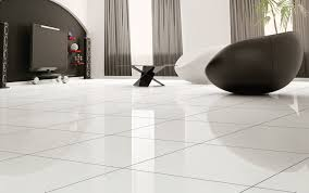 White Floor Tiles For Living Room Inspirational Brilliant Somany From High End Full Cast Glazed Ceramic