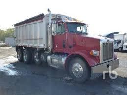 100 Used Trucks For Sale In Md Dump Wwwjpkmotorscom