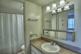 Reading Apartments With Some Utilities Included | Berkshire Tower ... Two Bedroom Apartment Available On Washington Street Reading Pa Mcm Mt Penn Hollywood Court M Ount P Enn Berks County Ad Lesson Apartments In Berkshire Tower Pmi Childrens Room Lhsadp Green Park Village Homes And St Edward With Some Ulities Included