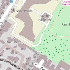 bureau de poste 75016 bureau de poste exelmans relais poste 16e arrondissement