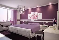 chambre tapisserie deco papier peint chantemur chambre cuisine manhattan la nuit br