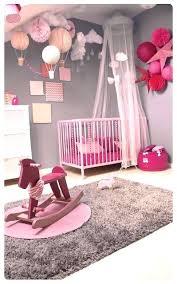 chambre de fille bebe deco chambre fille 2 ans idee deco chambre fille idace
