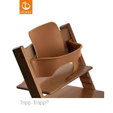 Stokke Tripp Trapp Builder – Motherswork Modern High Chairs Stokke Tripp Trapp Chair For Baby And Steps A Review Mummy Have You Ever Wondered About The How We Our Fave 5 Chairs That Will Stand Test Of Time Reasons To Love Montessori Friendly Highchairs Some Options White Baby Set Cushion Tray Natural Builder Motherswork How Choose Best Accsories