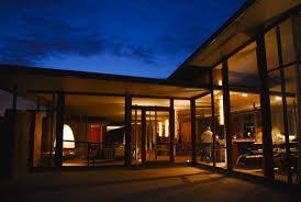 100 Tierra Atacama Galera De Hotel Matias Gonzalez Rodrigo Searle 6