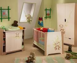 conforama chambre bébé chambre bb garcon conforama awesome hd wallpapers chambre b b