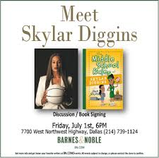 Middle School Rules Of Skylar Diggins Debut Signing At Barnes ... Naya Rivera Book Signing At Barnes And Noble 09 Gotceleb Lindsey Stirling Signs Copies Of Her Zoey Deutch In Santa Monica Giada De Laurentis Los Anegeles Laura Prepon New The Grove Drew Barrymore At Wildflower In Jenna Jameson Books Butt 7 Steven Greenhuts Book Signing Draws A Crowd Jack Host Event Photo Middle School Rules Of Skylar Diggins Debut Khloe Kardashian For